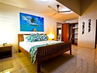 hotels.com Surfside Vanuatu