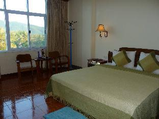 Best guest rating in Luang Namtha ➦ Thoulasith Guesthouse takes PayPal