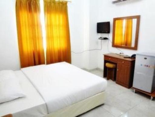 Pearl Island Hotel Apartment PayPal Hotel Al Buraymi
