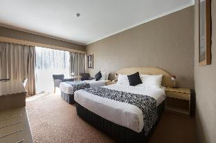 Statesman Hotel PayPal Hotel Canberra