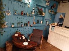 Xiamen Gulangyu Softtime Inn, Xiamen