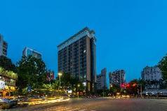Pasonda Hotel, Foshan