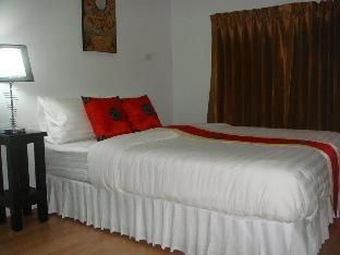 booking Chiangkhan Chiang Khan De Loei Resort hotel