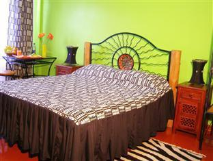 Khweza Bed & Breakfast photo 3