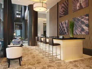 Philippines Hotel Accommodation Cheap | Seda Bonifacio Global City Manila - Misto Bar