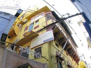 Saji Sanwri Guest House -