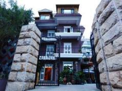 Xiamen Paradise Bay Villa, Xiamen
