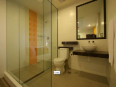 360 Xpress Citycenter Budget Boutique Hotel Κούσινγκ - Δωμάτιο