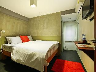 booking Chiangkhan Chic Chiangkhan Hotel hotel
