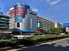 Hanting Hotel Hangzhou Wulin Square Branch, Hangzhou