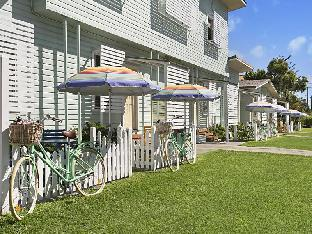 Gold Coast Airport Accomodation - La Costa Motel PayPal Hotel Gold Coast