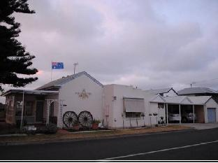 Hotel in ➦ Goolwa ➦ accepts PayPal