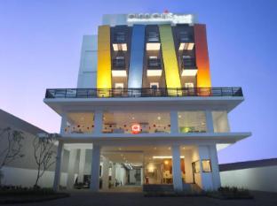 Amaris Hotel Malang Malang