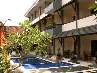 ジェセン イン 2 Jesen Inn 2 - ホテル情報/マップ/コメント/空室検索
