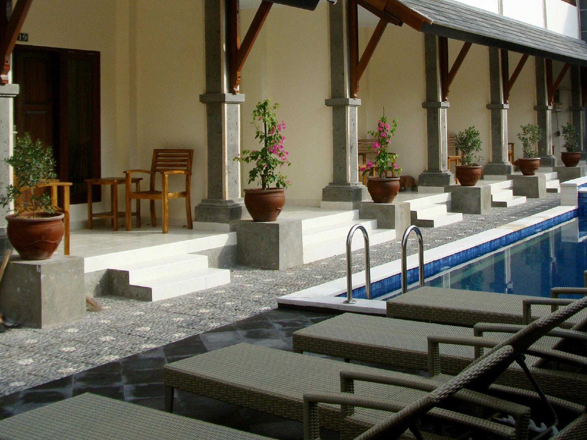 Jesen Inn 2