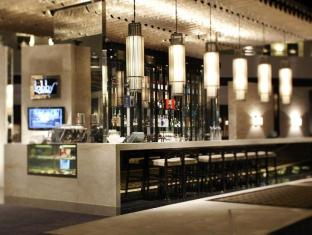 Crown Metropol Perth Hotel Perth - Pub/Lounge