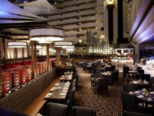 Crown Metropol Perth Hotel Перт - Удобства