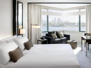 Crown Metropol Perth Hotel Перт - Номер