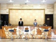 Manzhouli Furunxing Hotel, Manzhouli