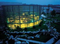 Heyuan Royal Garden Hotel, Beijing