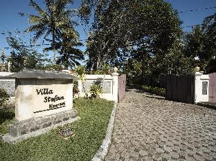 Jl. Raya Anyer Karang Bolong Km 145 Banten
