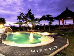 Nirmala Guest House Bali