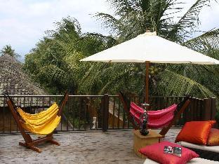 Pesona Resort Gili Trawangan