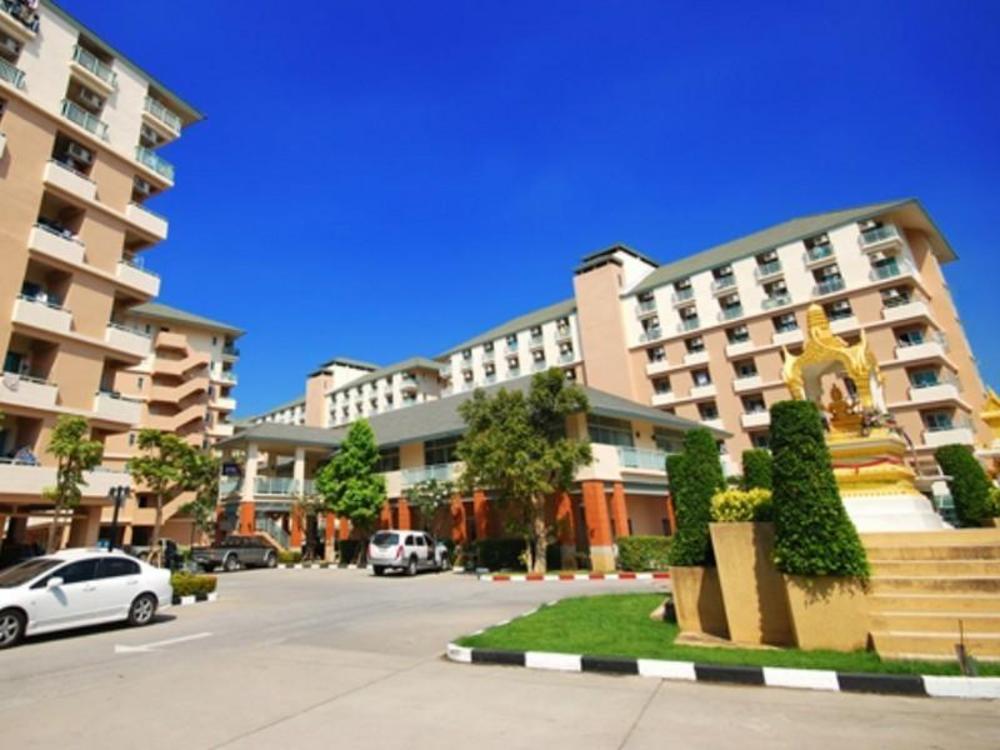 Green Residence Ayutthaya