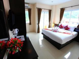 88 Hotel Phuket - Superior Double Room