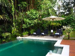 White Villas Ubud