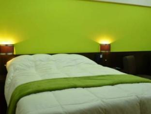 Las Cepas Hotel de Cata & Relax Buenos Aires - Exterior