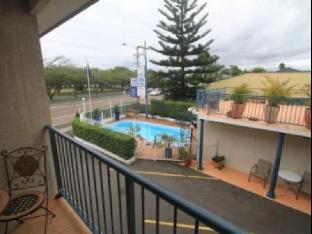 Lakeview Motor Inn PayPal Hotel Lake Macquarie