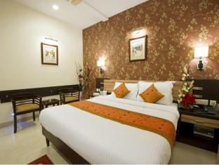 Hotel Siddharth Palace Jaipur - Guest Room