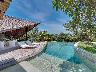 Layar - Designer Villas and Spa