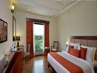 Fortune Select Grand Ridge Hotel Booking