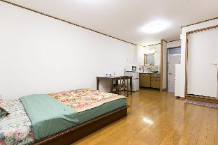 CENTRALLY LOCATED   IN SHINJUKU
