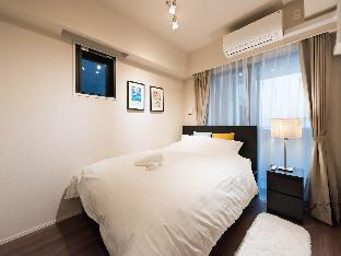 New HotelQuality Ginza area 5min to stn Max6 401