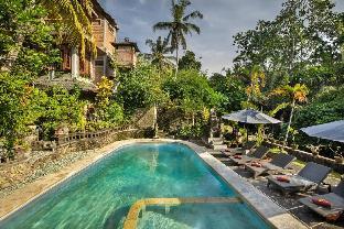 Ketut's Place Ubud