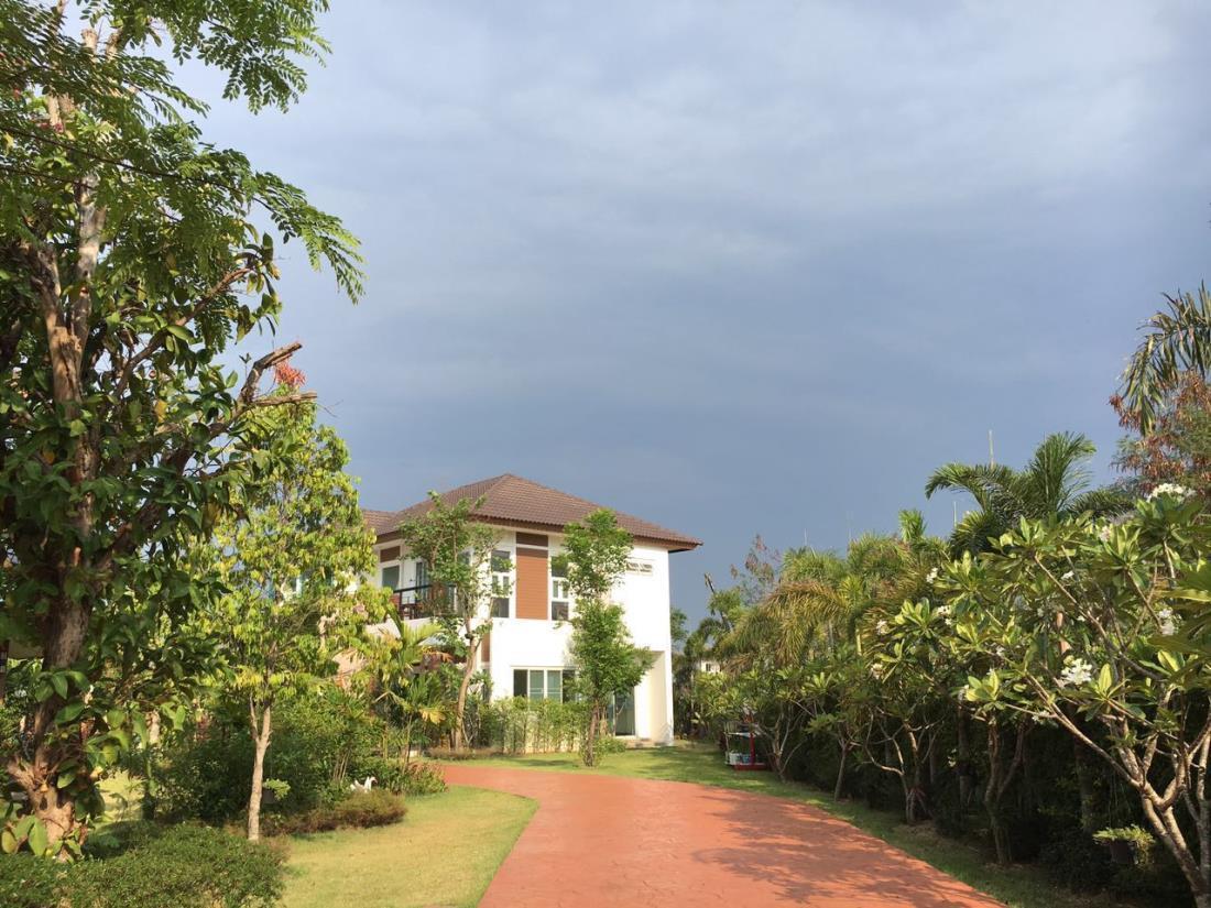 CC Villa House Chiangmai,CC Villa House Chiangmai