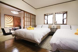 2 storied house with 2BR Shinjuku Yotsuya B27