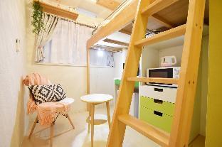 Apartment Near TokyoSkytree and Asakusa