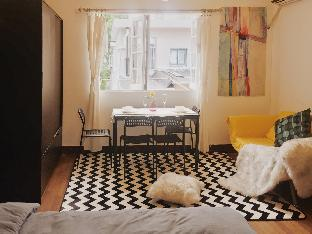 [Cozy room in downtown]K&T House
