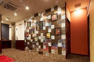 神保町SAKU REN旅館 image
