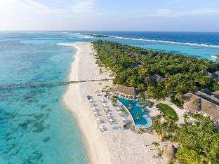 Kanuhura Resort Maldives PayPal Hotel Maldives Islands