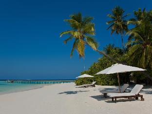Vakarufalhi Island Resort 4 star PayPal hotel in Maldives Islands