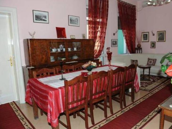 Hotel Kaduku photo 5