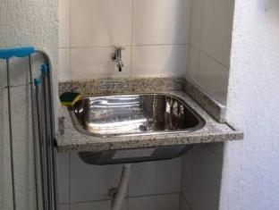 Ks Residence Iii Río de Janeiro - Interior del hotel