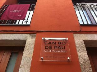 Can Bo De Pau
