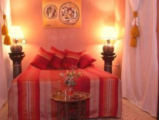 /ms-my/riad-andalla/hotel/marrakech-ma.html?asq=jGXBHFvRg5Z51Emf%2fbXG4w%3d%3d