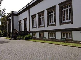Hotel Casa do Jardim